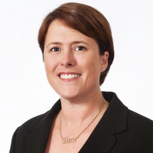 Tara Fidler